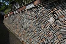窯垣の道 (3)