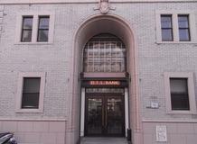 旧和泉銀行