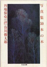 50本の木