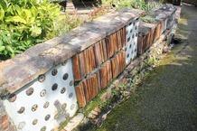 窯垣の道 (2)