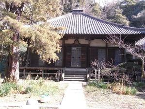 宝生寺 (1)