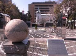開港広場 (3)