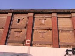 天蚕倉庫 (2)