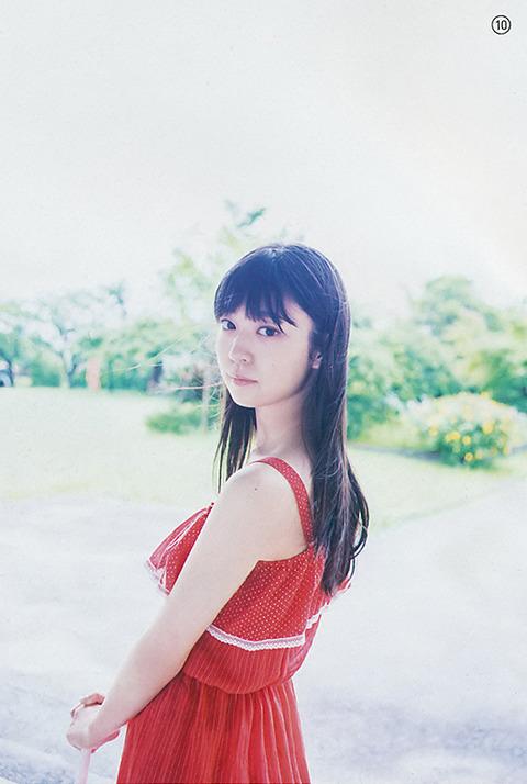 阪口珠美09