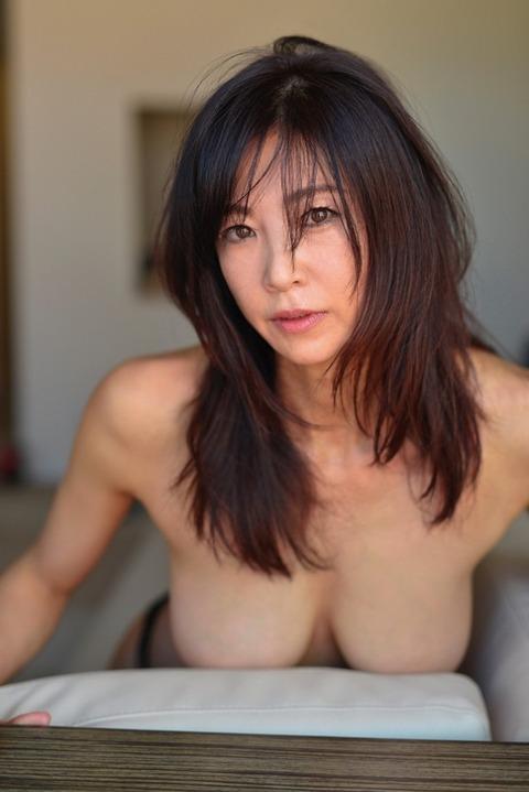 中島史恵05