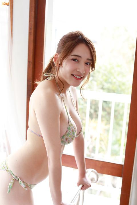 都丸紗也華18