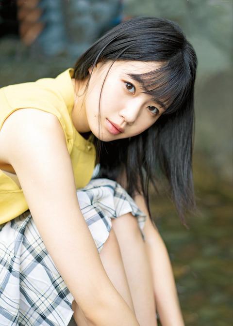 瀧野由美子06