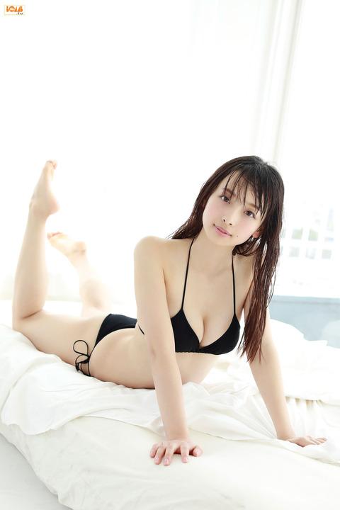 華村あすか51