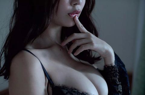 天羽希純05