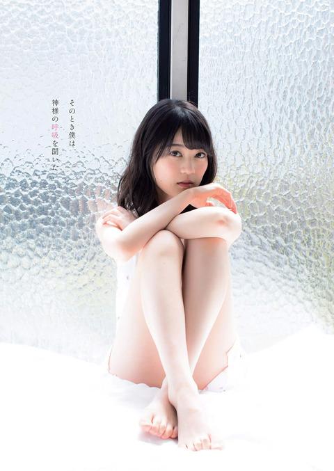 生田絵梨花001