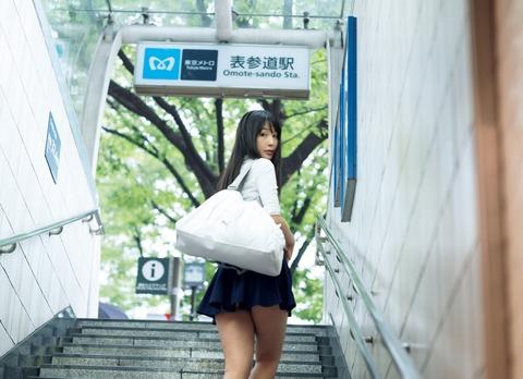 【【エロ画像】】芸能人川崎あやちゃんの微乳スレンダーなのにエッチな体☆ビキニグラビア画像