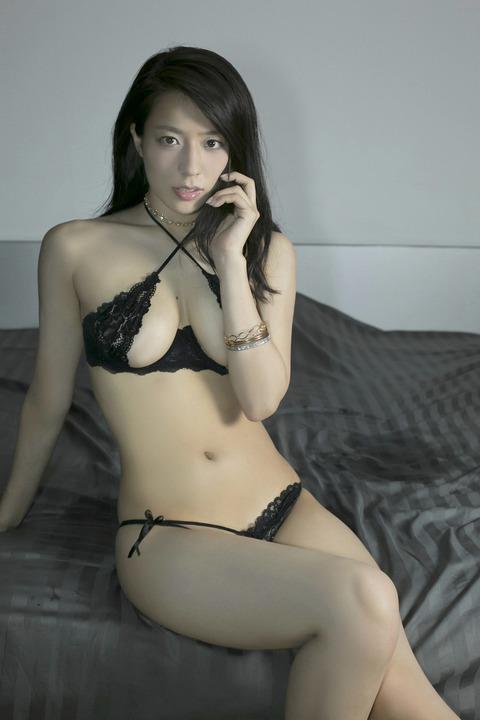 小瀬田麻由41