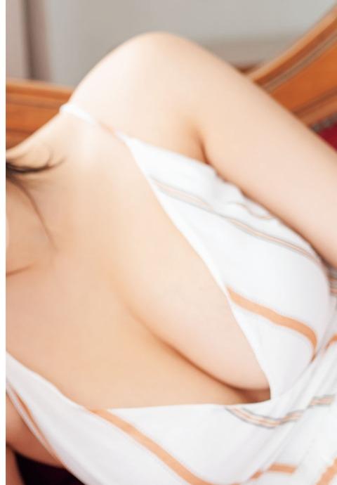 小倉優香06