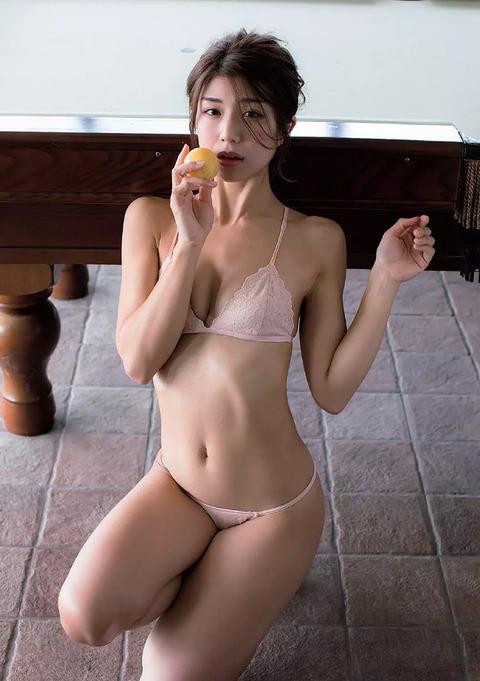 藤木由貴07