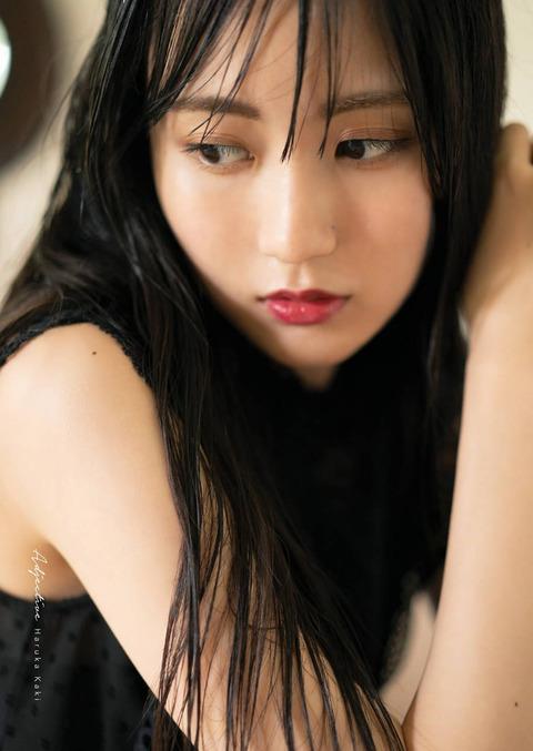 賀喜遥香08