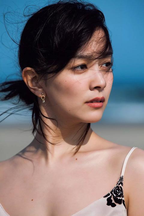 石橋杏奈03