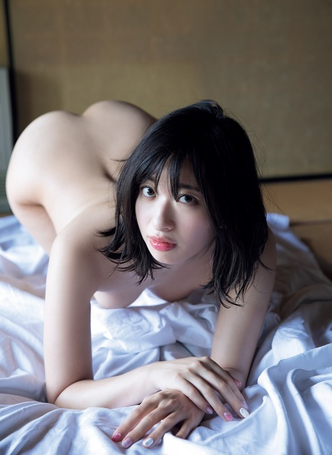 倉持由香01