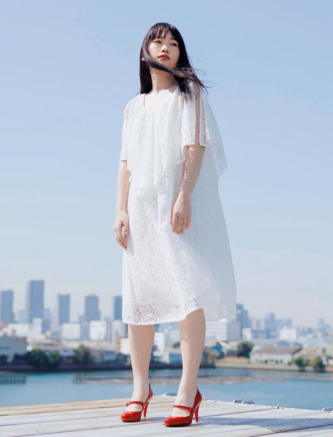 川栄李奈05