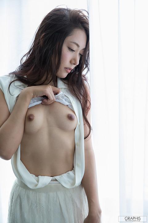 三田羽衣009