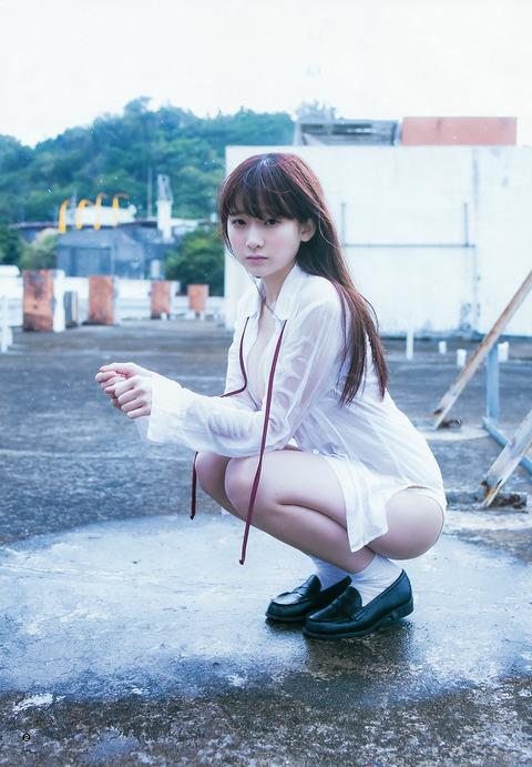 金子理江03211