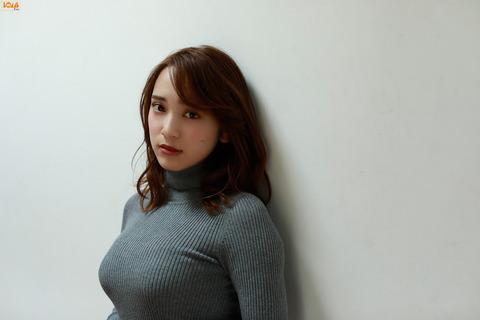都丸紗也華34