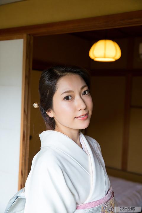 三田羽衣080
