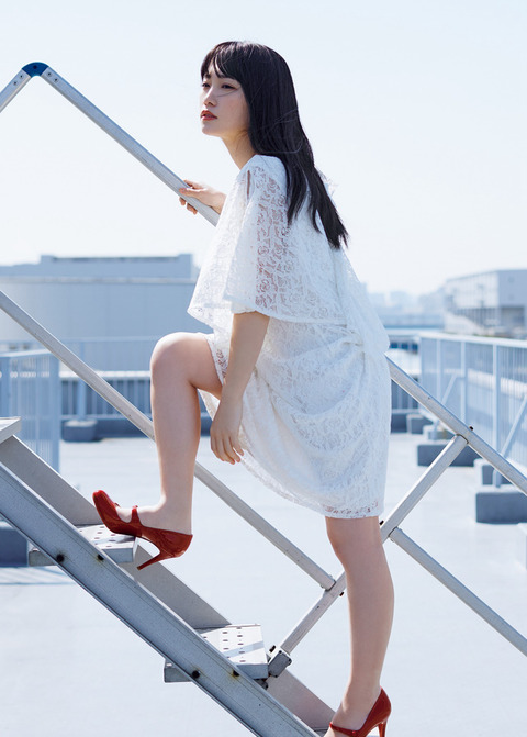 川栄李奈07