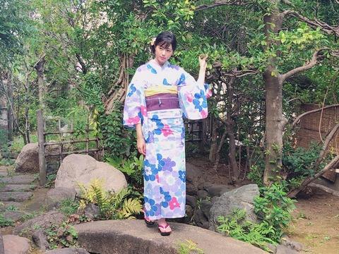 瀧野由美子09