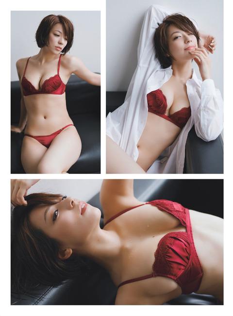 小瀬田麻由07