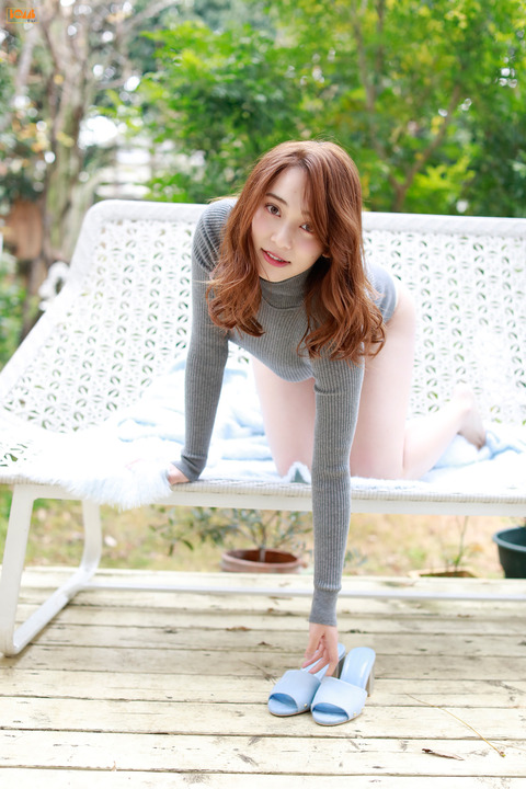 都丸紗也華23