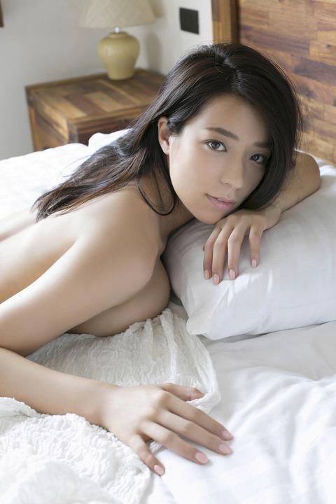 小瀬田麻由18