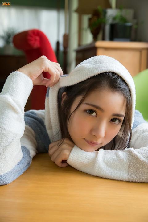 石川恋02206