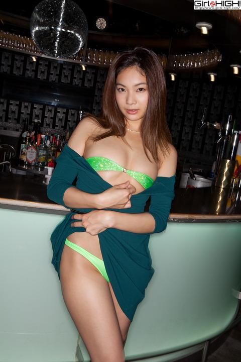 tsukasa-kanzaki-05411048