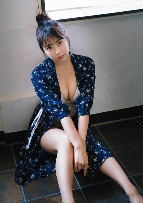 加藤夕夏04