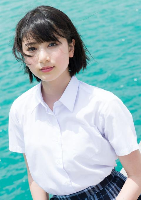 池間夏海03