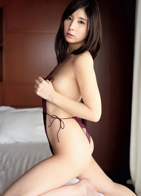 仲村みう002