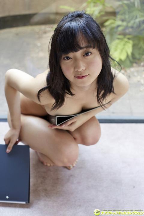 永井すみれ010719