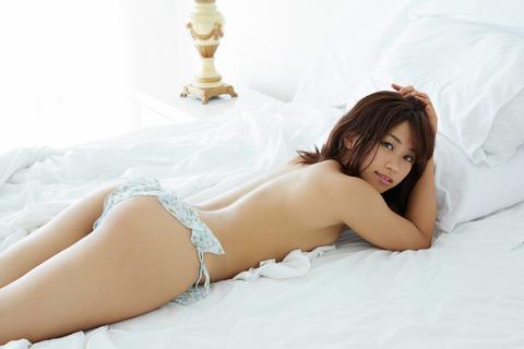 安枝瞳012736