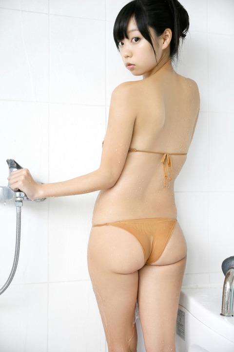 青山ひかる021736