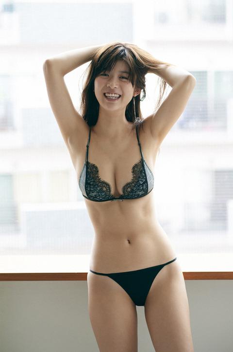fumika-baba-05222049