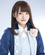 日向坂46 高瀬愛奈ちゃんのとっても可愛いソログラビア画像!