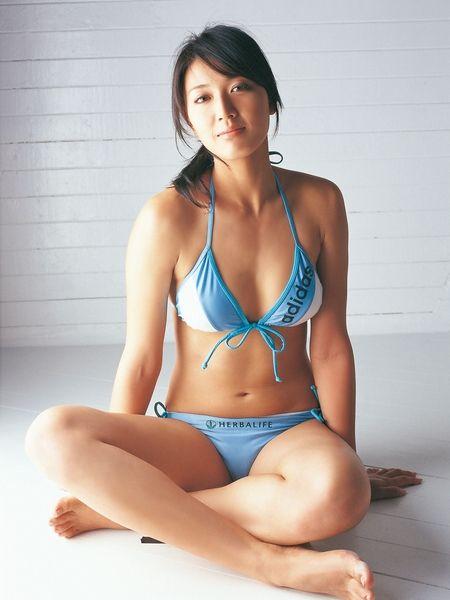 miwa-asao-00426359