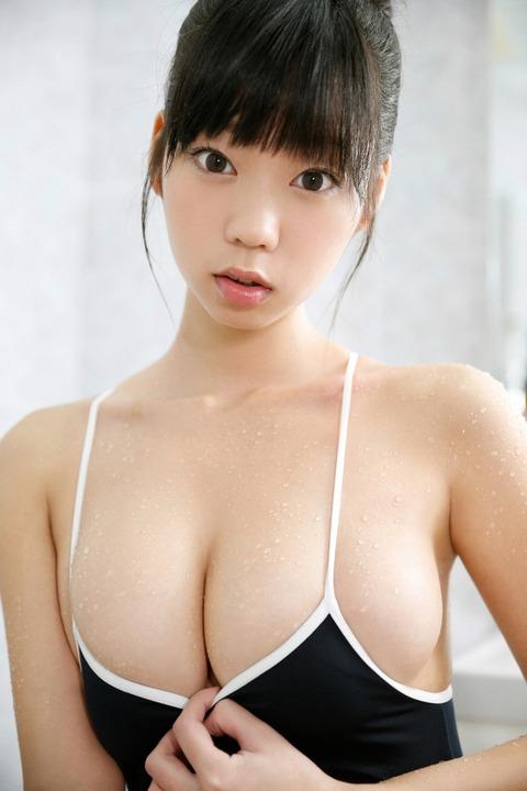 青山ひかる012130