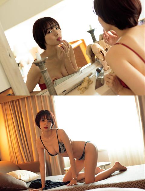 岡田紗佳02