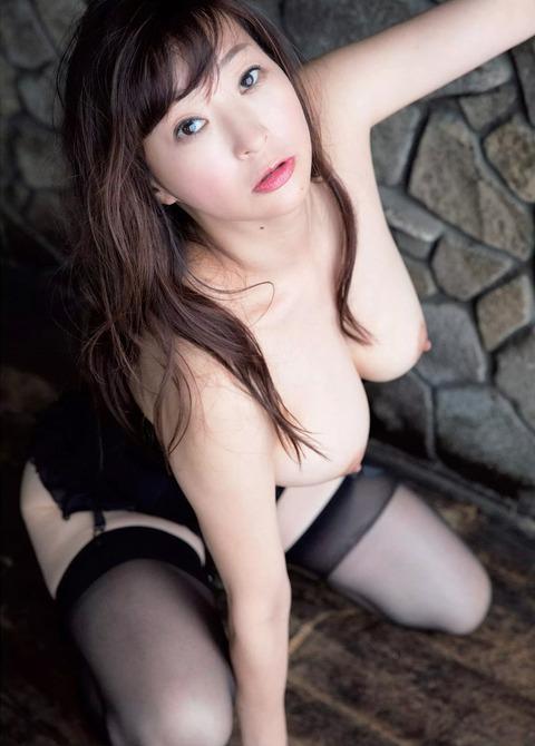 江口ナオ03
