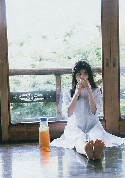 大園桃子08