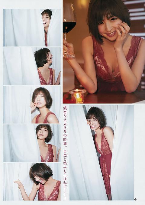 篠田麻里子05