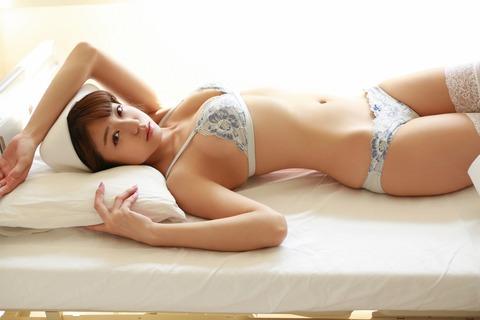 中村静香07