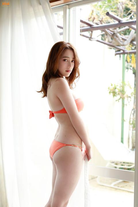 都丸紗也華42