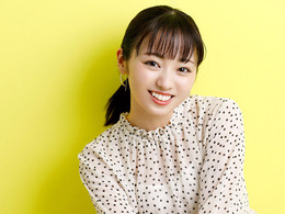 01yuiimaizumi_interview